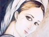 artsflorence-alexandra