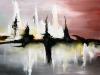 Daniel Cherubin - Reflets