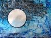 David Hortala - Mer de Lune 4