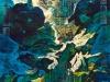 Elie Elgarat - Création : cinquième jour