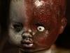 Ethis  – Créateur Steampunk : Baby Necklace