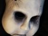 Ethis  – Créateur Steampunk : Weird Baby Doll