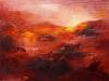 Evy - Horizon ardent