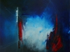 Olivier Ledogar - Cette ville est si bruyante