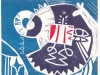 Lemoineau - La roue de la vie
