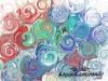 Louise Lamirande - Perles de verre