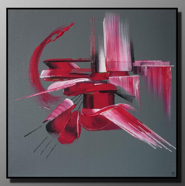Martine belfodil artiste peintre contemporain abstrait for Peintres abstraits