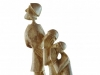 philippe-peneaud-sculpture-sacree-sur-bois-1