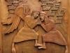 philippe-peneaud-sculpture-sacree-sur-bois-2