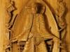 philippe-peneaud-sculpture-sacree-sur-bois-4