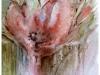 Sabine VUK alias Couleurs d'eau - Fleurs 2013