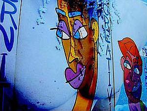 Bakelite - Sarah-Jane Fermin - Coloriste plasticienne en photographie