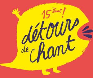 Festival Détours de Chant