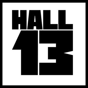 Hall 13 - Galerie Art Urbain et SkateShop en Ligne