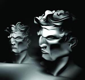 Hervé Prime – Artiste Peintre