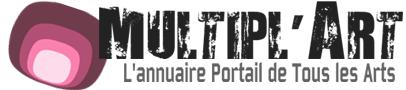 MultiplArt - Annuaire portail gratuit des artistes et de tous les arts