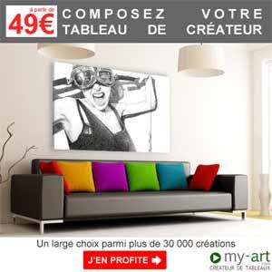my-art.com