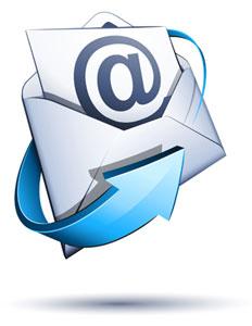 Contacter MultiplArt par e-mail