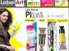 Label Art - Fournitures Beaux-Arts au meilleur prix
