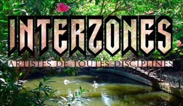 Interzone.eu - Interviews d'Artistes