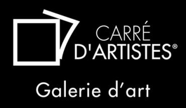 Carredartistes.com :  uniquement des œuvres originales et uniques