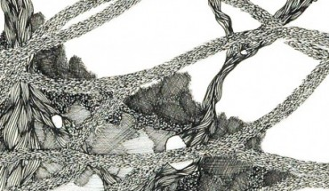 Artfordplus.com - Artiste Plasticien