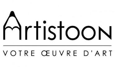 Artistoon.com - Le Montmartre du Web