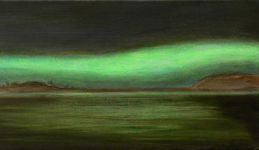 Anne Collay : Artiste Peintre